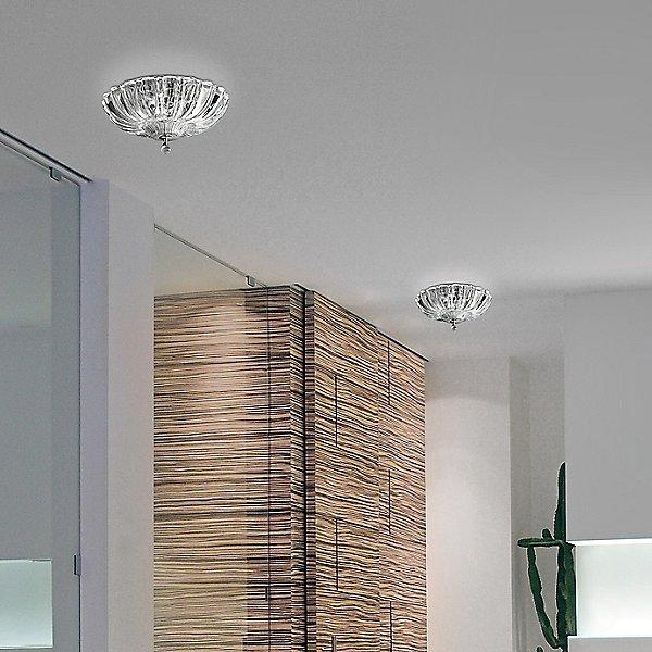 Pascale Ceiling Light - Display