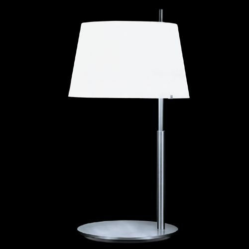 Passion Table Lamp (Medium)