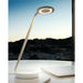 Pixo Plus Table Lamp - Display