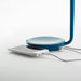 Pixo Plus Table Lamp - Detail