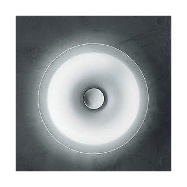 Planet LED Wall/Ceiling Light