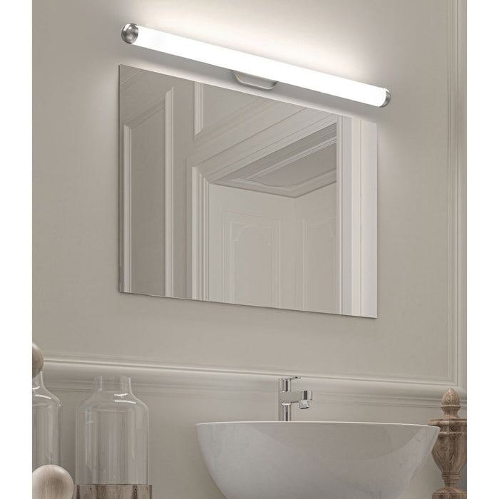 Plaza LED Bath Bar - Display