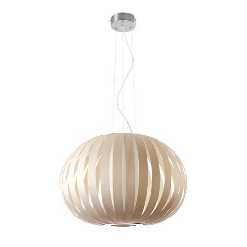 Poppy Suspension Light - Small