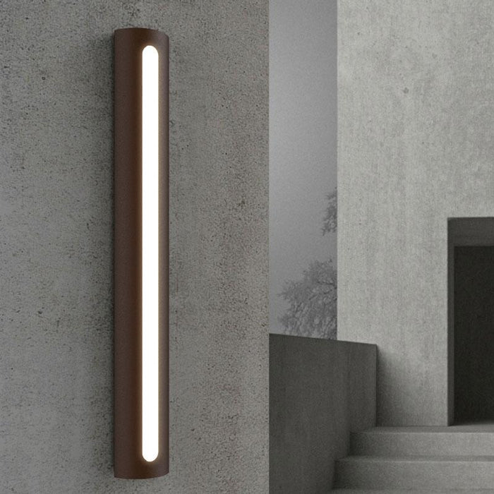 Porta LED Outdoor Wall Sconce - Display