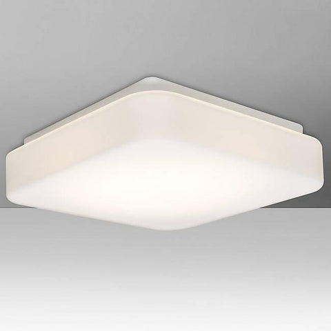Primo LED Flushmount - Small