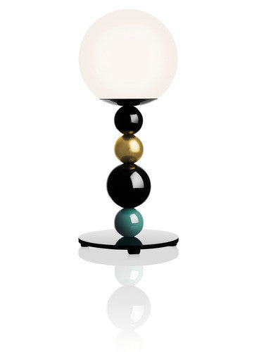 RGB Table Lamp