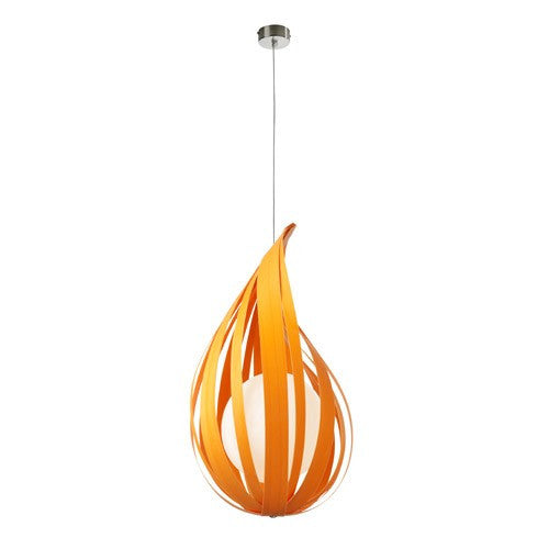 Raindrop Suspension Light - Large