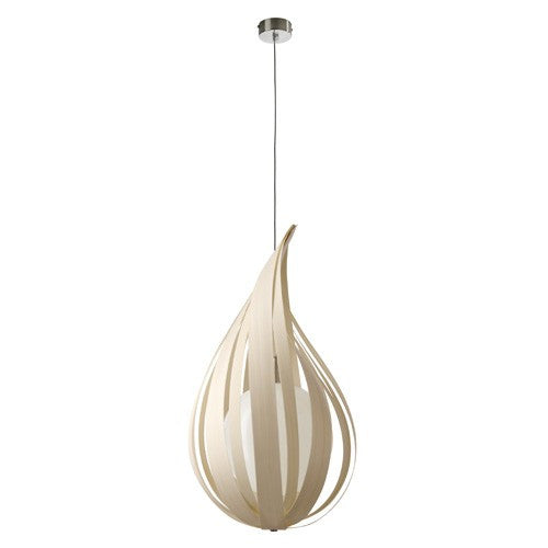 Raindrop Suspension Light - Extra Large