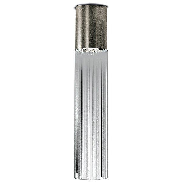 Reed Ceiling Light - Large