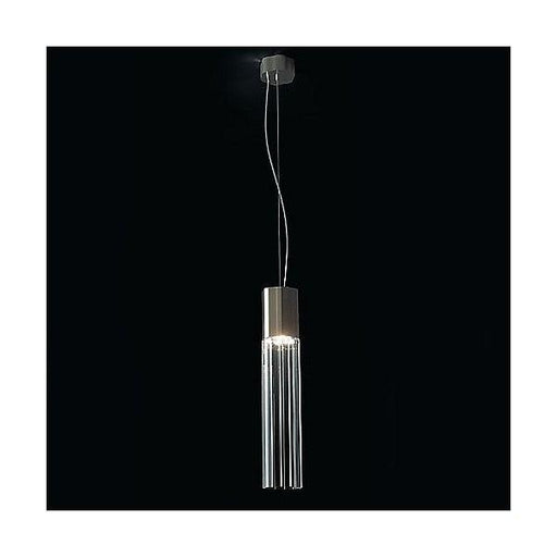 Reed Pendant Light - Large