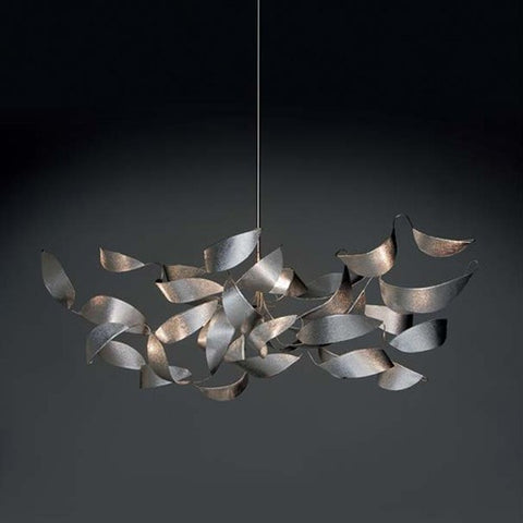 Reflexion HL 15 Suspension Light