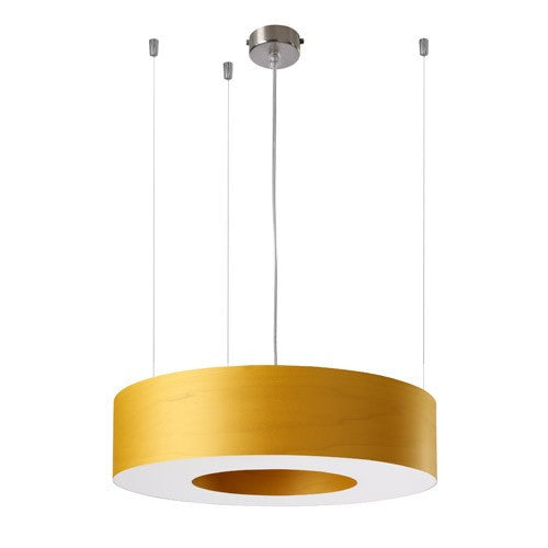 Saturnia Suspension Light - Small