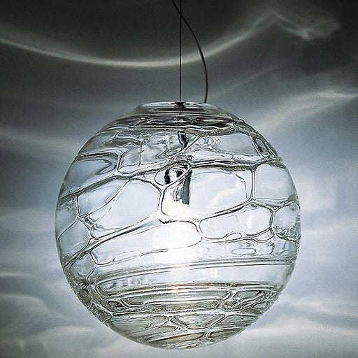 Sibilla S Pendant Light - Small