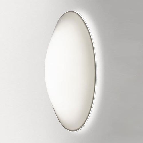 Soleil Ceiling Wall Light