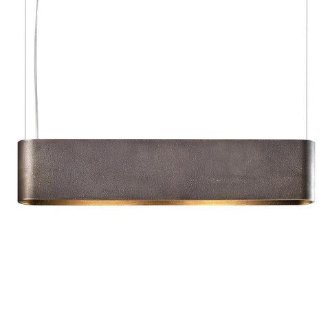 Solo 140 Pendant Lighting