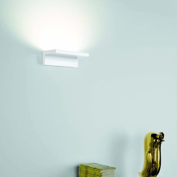 Step W0 / W1 Wall Light