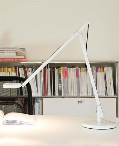 String T1 Table Lamp
