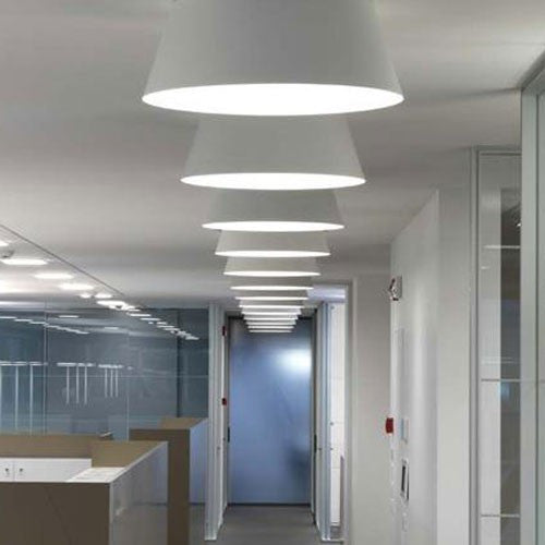 Supernova Large Pendant Light