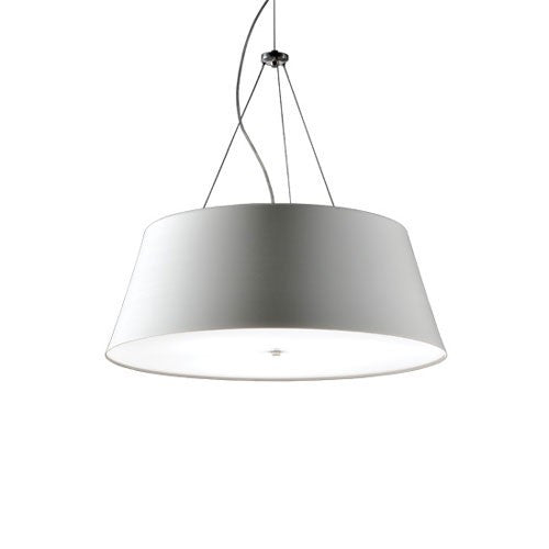 Supernova Medium Pendant Light