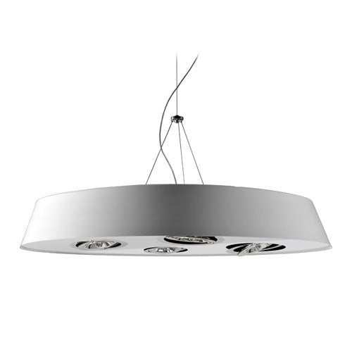 Supernova Spot Pendant Light