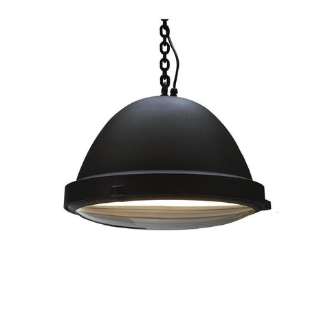 The Outsider XL Pendant Lighting