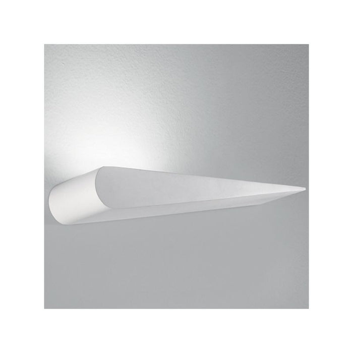 Time 2 LED Wall Sconce