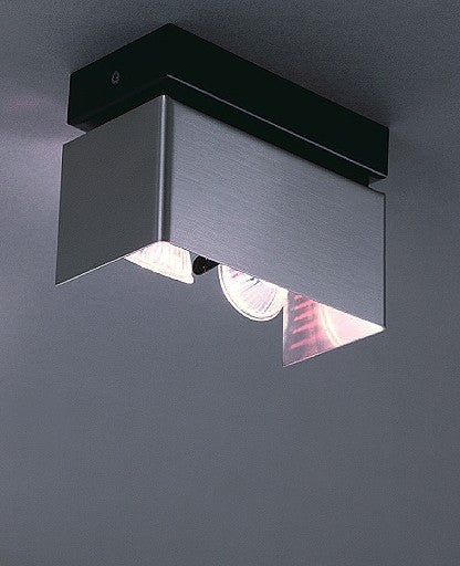 Time LS2 Micro Ceiling Lamp