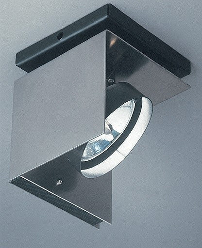 Time LS3 Ceiling Lamp