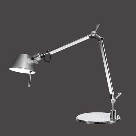 Tolomeo Micro LED Table Lamp