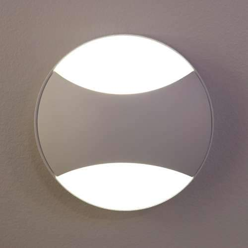 Toma LED Wall Sconce - Display