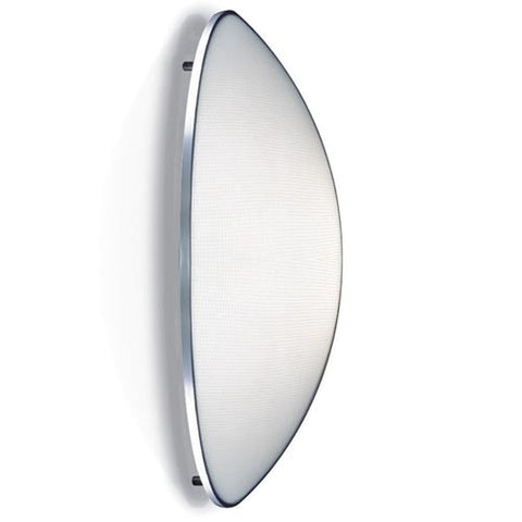 Trama Wall/Ceiling Light