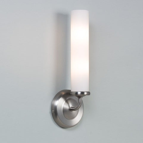Troll One - Two Light Wall Bracket