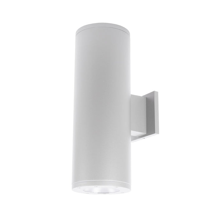 "Tube Architectural 8"" Extended Single Wall Mount"