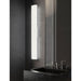 Tuo Bath Vanity Bar - Display