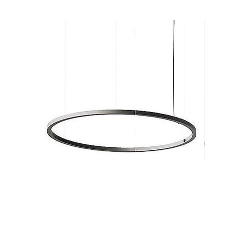 U-Light USULA LED Pendant Light