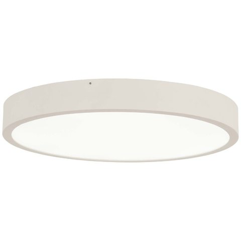 U.G.O. LED Flush Mount Ceiling Light Small
