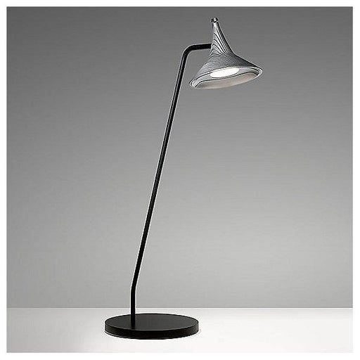 Unterlinden LED Table Lamp Aluminum