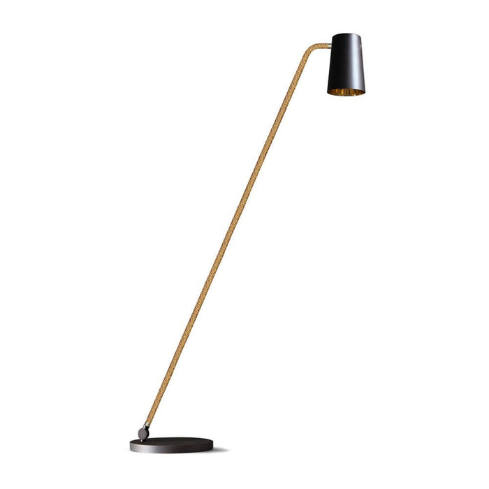 Up Floor Lamp