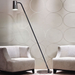 Up Floor Lamp - Display