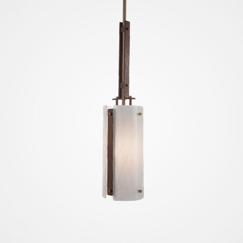 Urban Loft Trestle Pendant Light