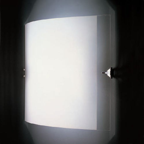 Velo Wall Light