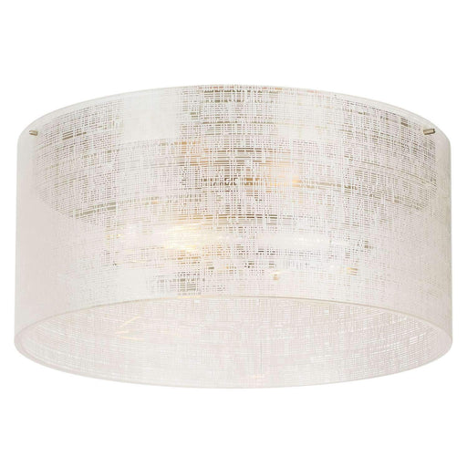 Vetra Flush Mount Ceiling Light
