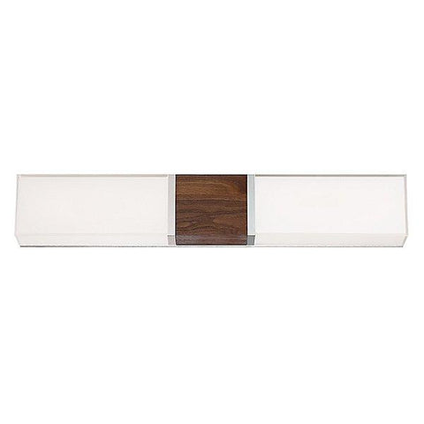 "Vigo LED 27"" Vanity Light"