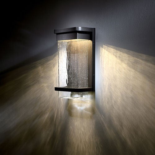 Vitrine 12 Inch LED Outdoor Wall Light - Display