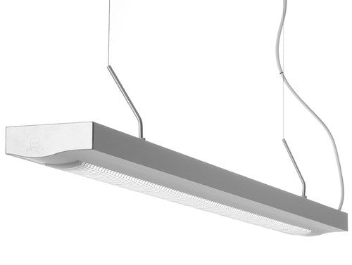 Viva Solo Pendant Light