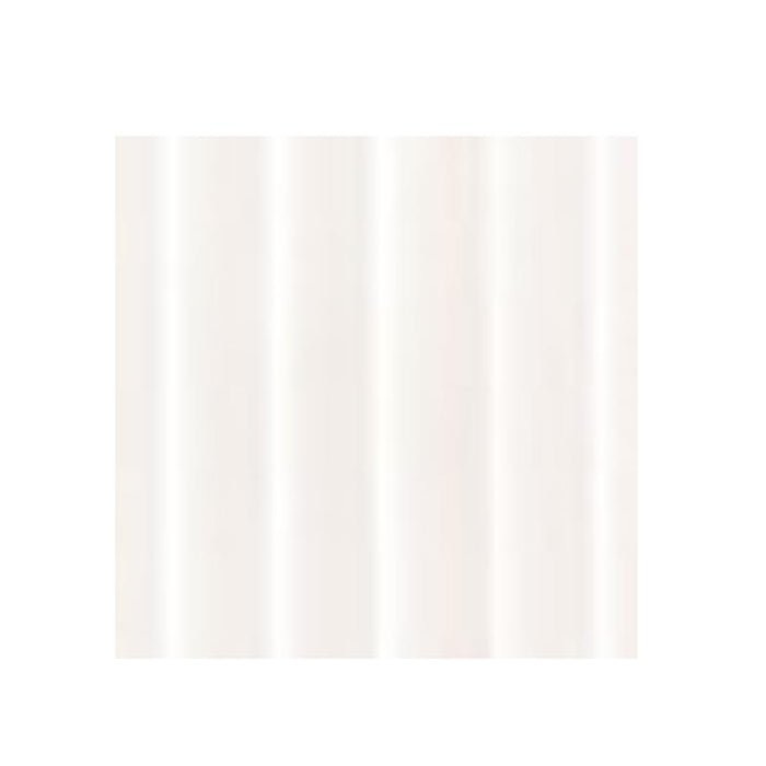 Plafonet 60 Fonda Europa Ceiling Light - White Ribbon Shade