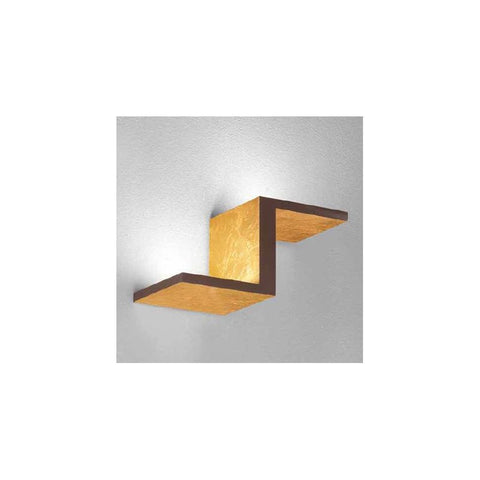 Zed Wall Sconce