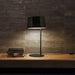 Zhe Table Lamp - Display