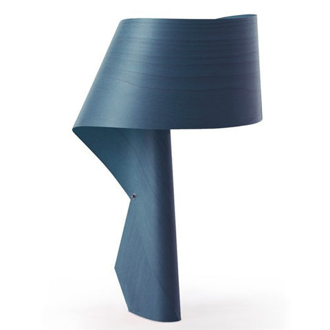 Air MG Large Table Lamp