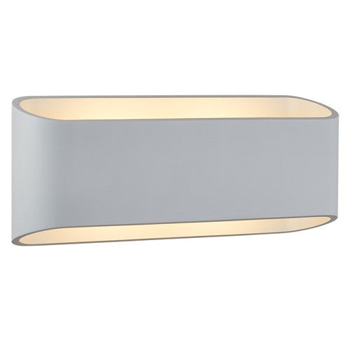 Eclipse II Wall Sconce